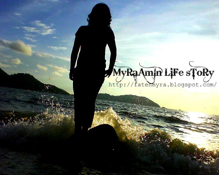 myraaminlifestory:)