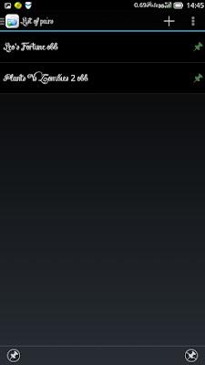install aplikasi di sd card