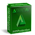 Download Smadav pro 10 Full Serial Number
