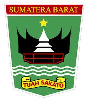 Lowongan Kerja Sarjana Pemberdayaan Masyarakat Nagari Sumatera Barat