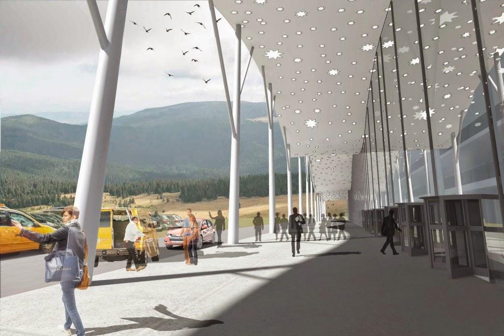 Csíkszereda, Hargita megye, infrastruktúra, repülőtér, Románia, Székelyföld, székelyföldi nemzetközi repülőtér, turizmus