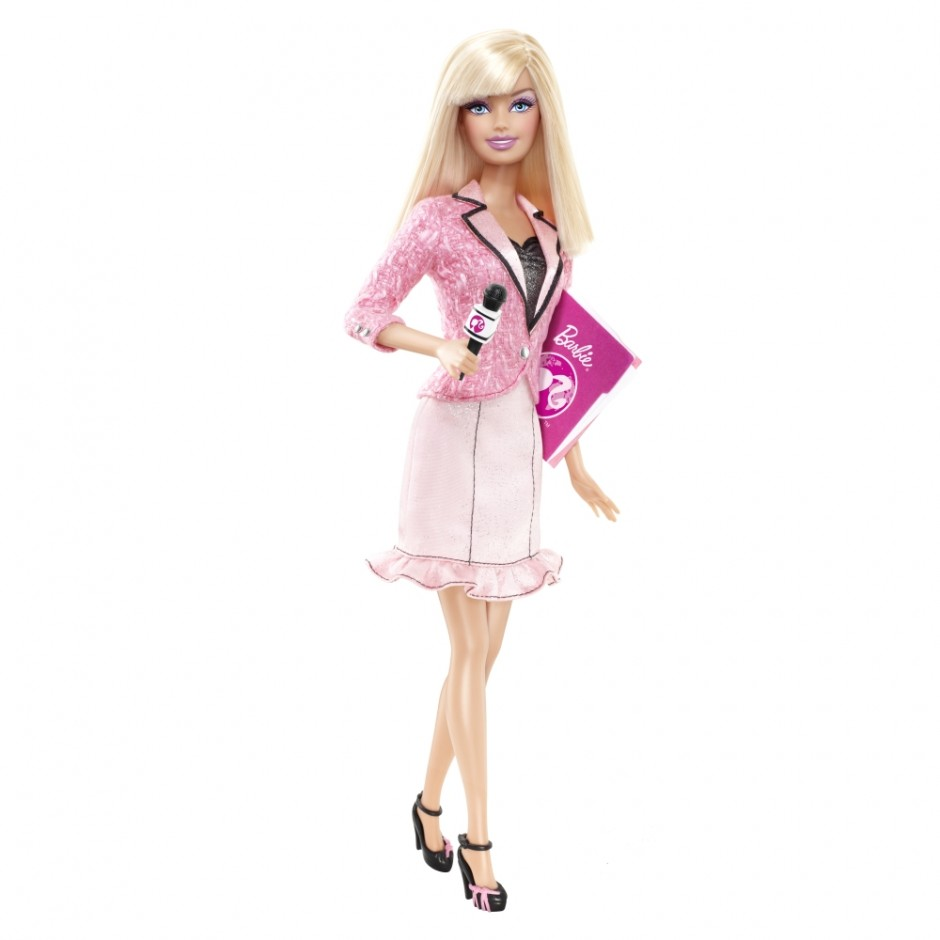 I LIKE BARBIE DOLLS A LOT IN THEIR PLEASANT CUTIE DRESSES MY OPINION YOU MUST ALSO ONE WITH SAME THINKING THESE ARE FOR