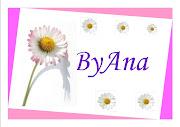 ByAna. Início