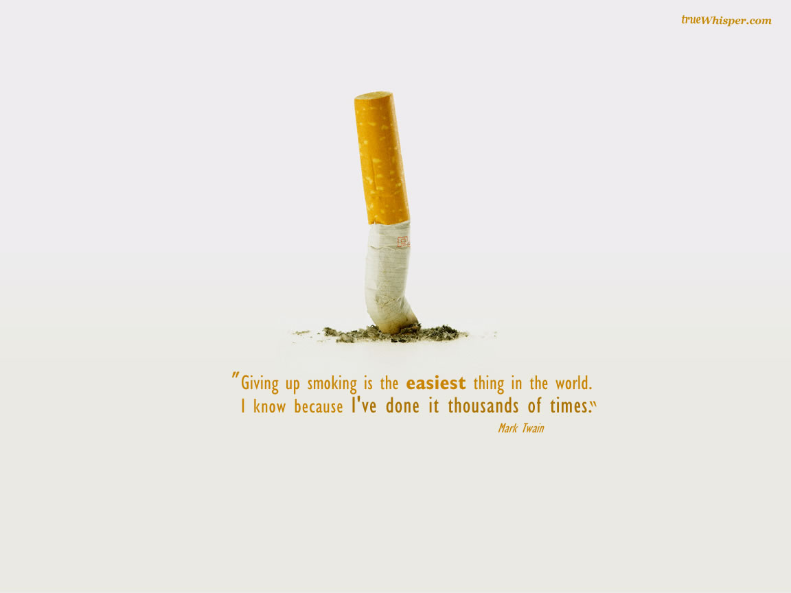 quitting marijuana essay The salvation army research paper  of this decrement and also could other officers also think of quitting too from other  of marijuana essay.