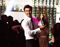 download hd photos of yeh jawani hai deewani download hd images of yeh jawani hai deewani download hd pics of yeh jawani hai deewani 2013 latest movie yeh jawani hai deewani pics dipeekia padukone and ranbir kapoor in yeh jawani hai deewani new images of yeh jawani hai deewani hot pics of yeh jawani hai deewani hot hd pics of yeh jawani hai deewani download yeh jawani hai deewani wallpapers download desktop wallpapers of yeh jawani hai deewani