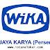 Lowongan Kerja Management Trainee PT. Wijaya Karya (Persero) Tbk