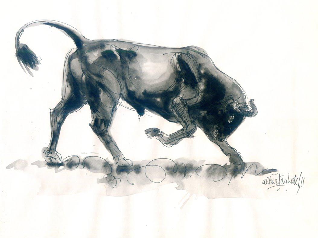 [Image: Bull%2B03.jpg]
