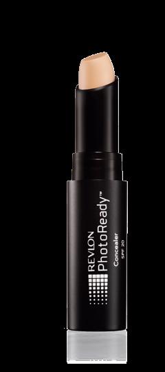 Review: Revlon Photoready Concealer 003 Light Medium - JcLiani Blog