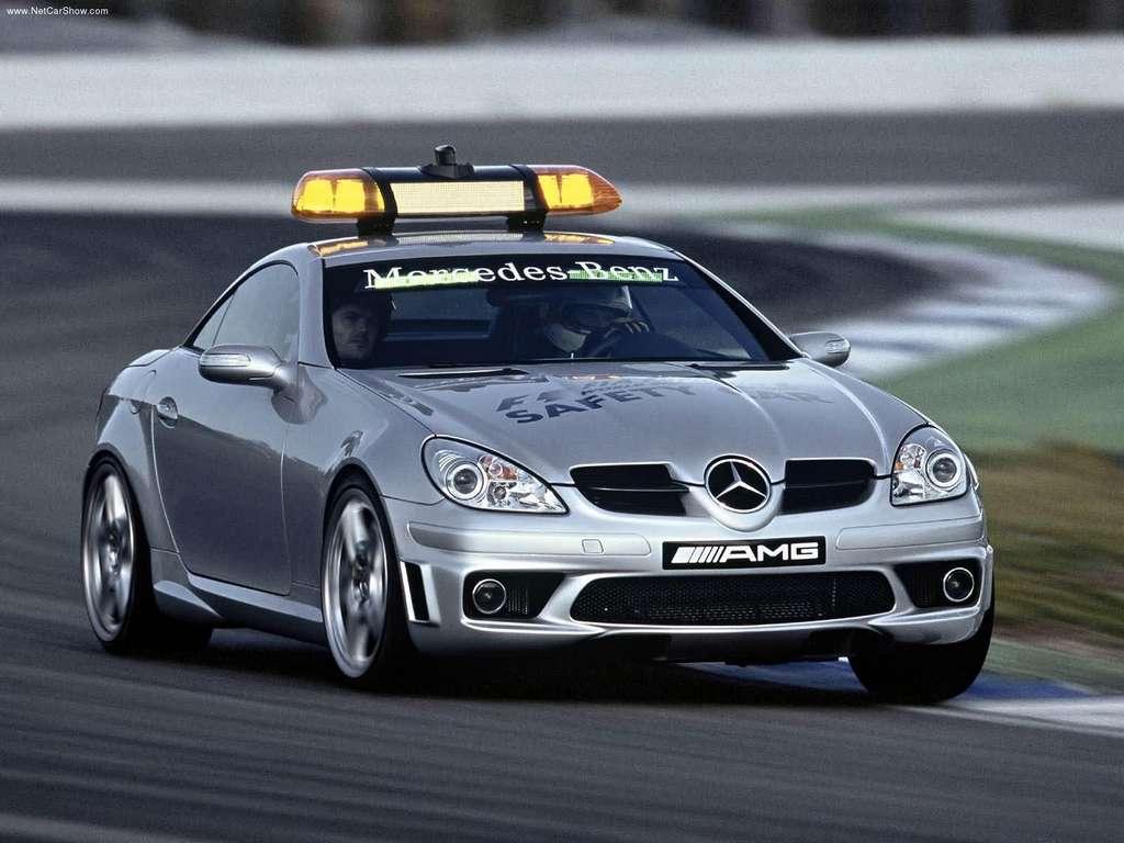 http://1.bp.blogspot.com/-n2GH_Jg2Qys/TVyw4KKgHQI/AAAAAAAAIlA/G0i-Z26CC_E/s1600/Mercedes-Benz_SLK55_AMG_F1_Safety_Car_Cars+pictures+%25281%2529.jpg