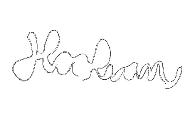 Hoolian