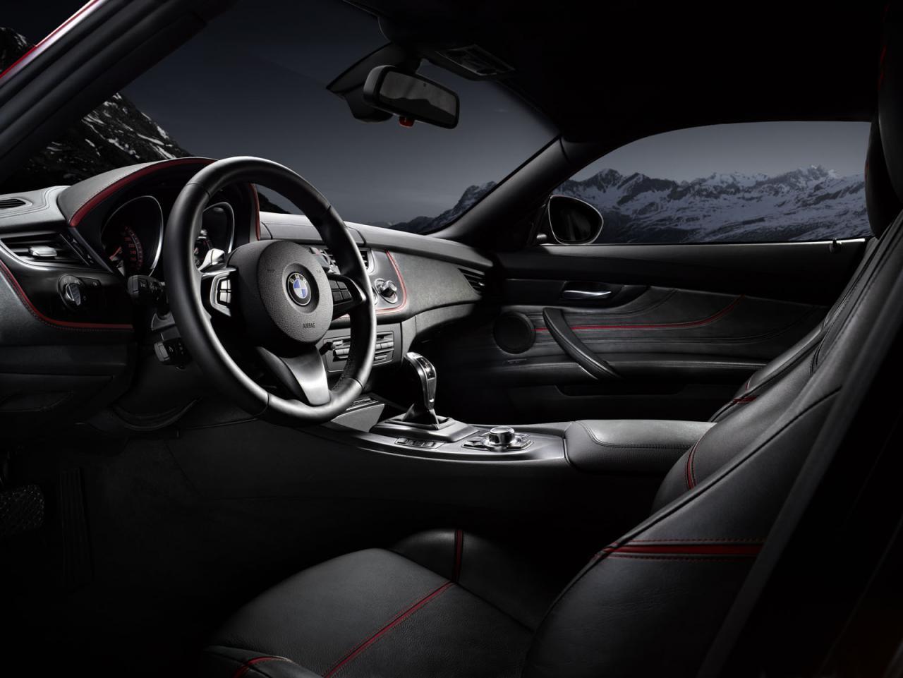 BMW+Zagato+Coup%C3%A9+3.jpg