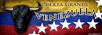 Somos el blog taurino de Venezuela