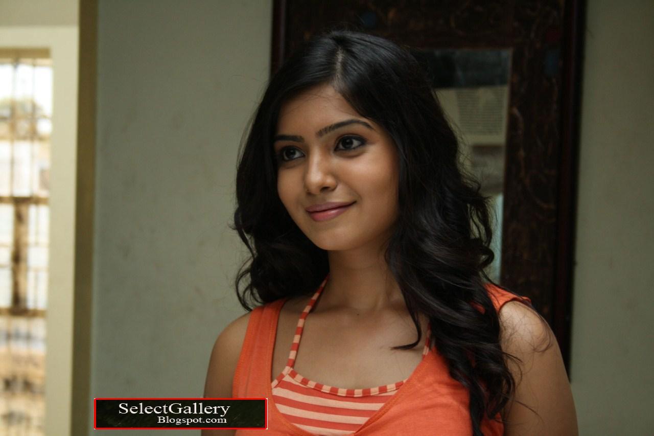 SelectcollectoinLatest Actress Photoall: telugu hot Select actress