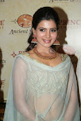 samantha latest dazzling photos-thumbnail-2