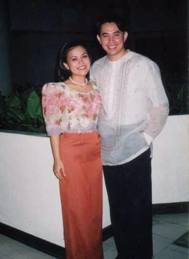 filipina wives