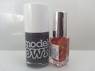 pocket-money-polishes-i-put-a-spell-on-you-models-own-mushroom-polish