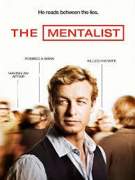 Assistir The Mentalist 6×04 Online – Legendado