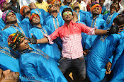Paisa Movie Photos Gallery-thumbnail-6