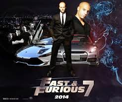 Fast and Furious 7 2015 Online Gratis Subtitrat