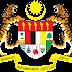 SENARAI PENUH KABINET MALAYSIA 2015