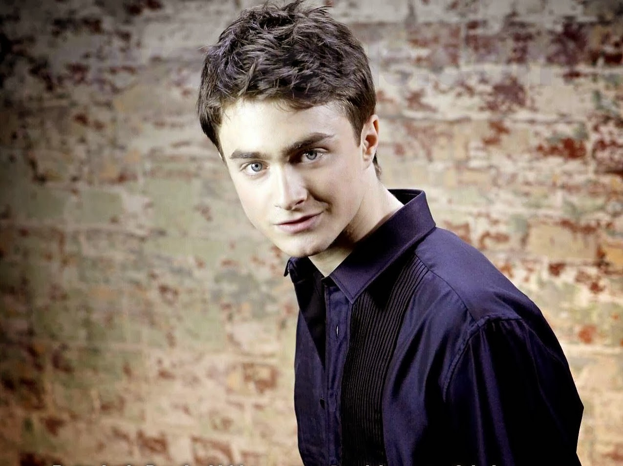 radcliffe hd wallpapers num2 - photo #16