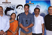 Maaya movie trailer launch-thumbnail-12