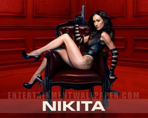 tv nikita01 Download Nikita   1ª, 2ª, 3ª e 4ª Temporada AVI e MKV Dublado 480p, 720p