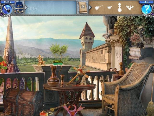 Magic Academy b1.jpg