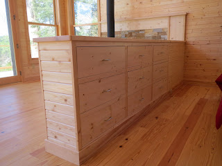 pine, northern, mn, paneling, custom, cabinets, cabinet, huisman, ely, lake, home, cabin