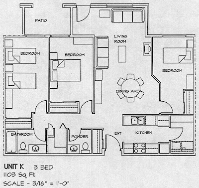 Clayton homes clayton homes 4 bedroom plans for 3 unit house plans