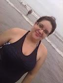 Irmã - Fernanda