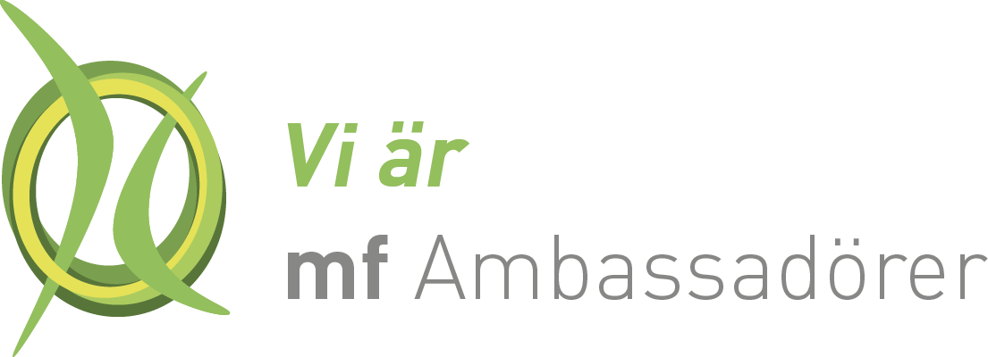 Ambassadörer