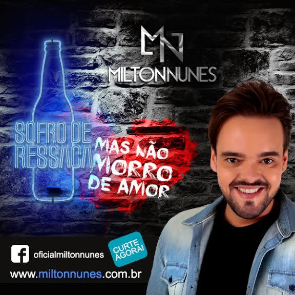 Milton Nunes