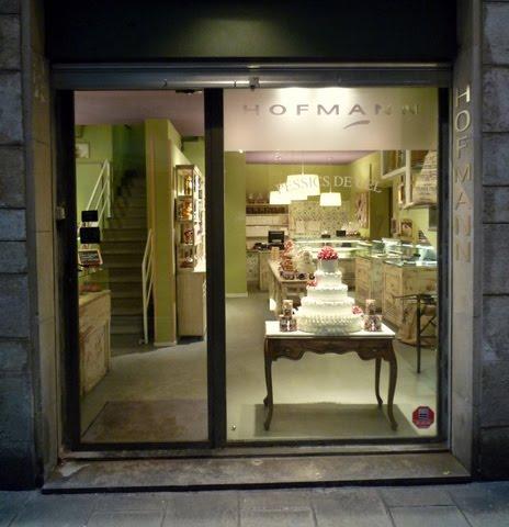 Fauna Decorativa Tiendas Con Encanto Cozy Stores