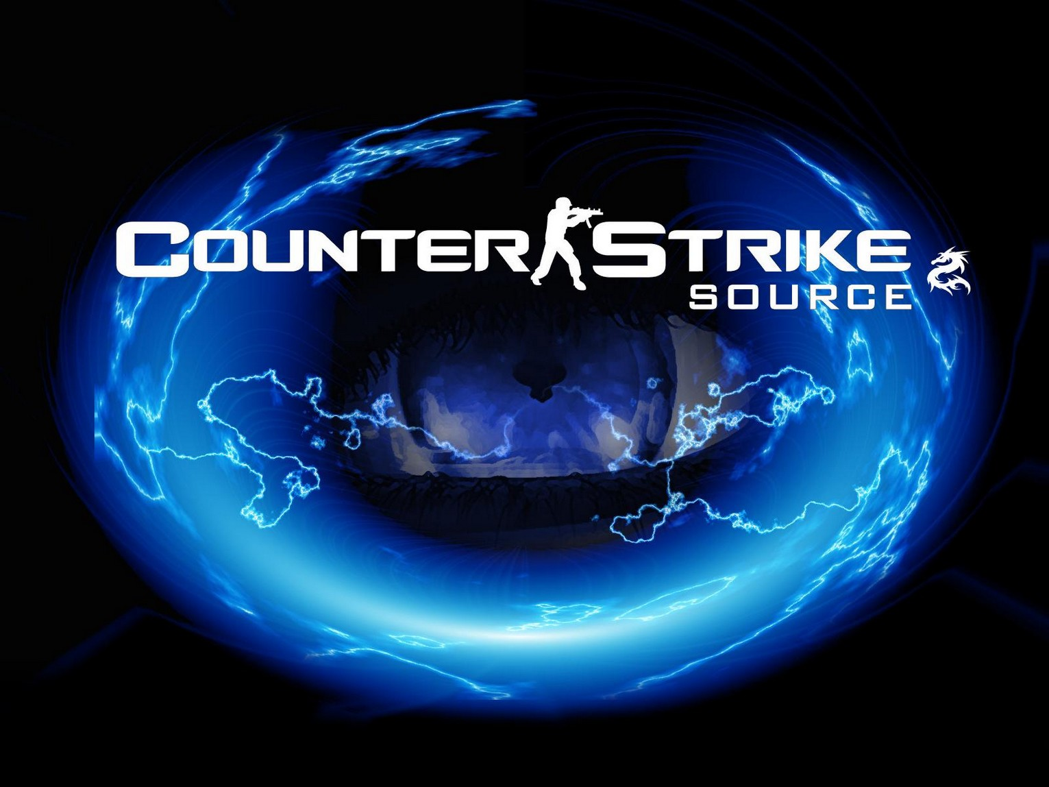 http://1.bp.blogspot.com/-n2UqNM8jq4U/UAObODVmEBI/AAAAAAAABE8/WuAt8n0KJa4/s1600/counter+strike+source+wallpaper+background+blue+eyes+fps+first+person+shooter+3.jpg