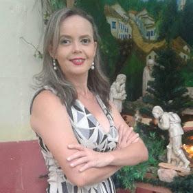 Ellen Zeziana
