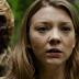 Novo trailer de 'The Forest' com Natalie Dormer