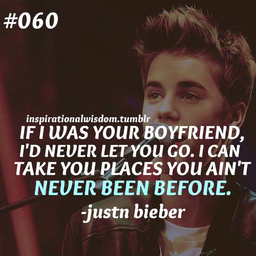 inspirational quotes justinbieber fansite