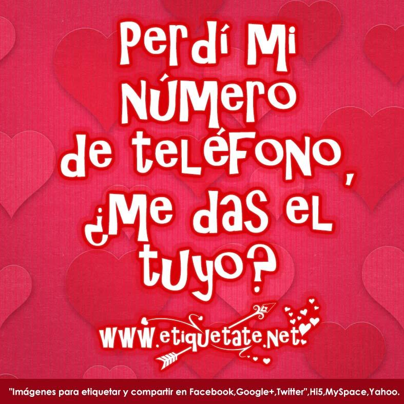 Cartas para enamorar en Cartas de amor - cartasyamor.com