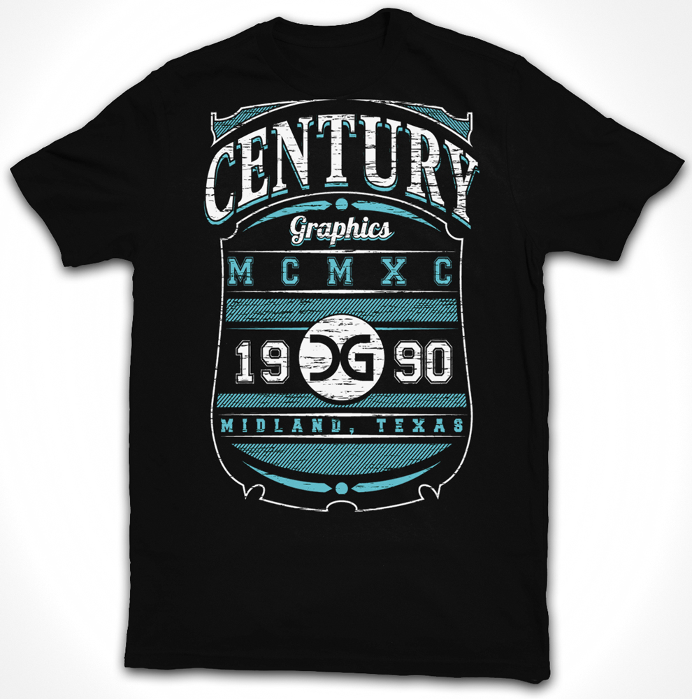 Century Graphics Sign Inc Official Blog Awesome T