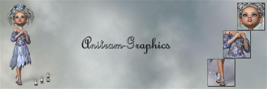 Anitram Graphics
