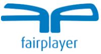 http://www.fairplayer-fortbildung.de/fairplayerstartseite/