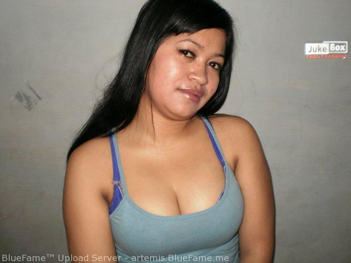 Janda+Toge+Montok Janda Toge Super Kenyal | Cewek Sexy Indo