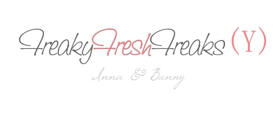 FreakyFreshFreaks (Y)