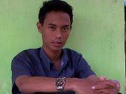 Daiwan