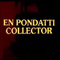 En pondatti collector