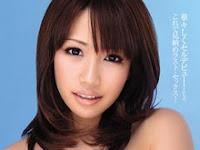 Kirara Kurokawa Lifting Retirement & AV Esuwan