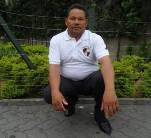 Cantor sertanejo é assassinado a tiros em parque de vaquejadas de Dois Riachos