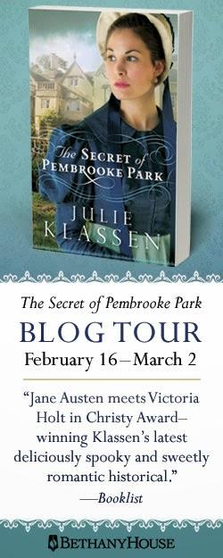 pembrooke park