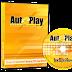 أفضل كتاب لشرح برنامج  AutoPlay Media Studio  صانع الأسطوانات